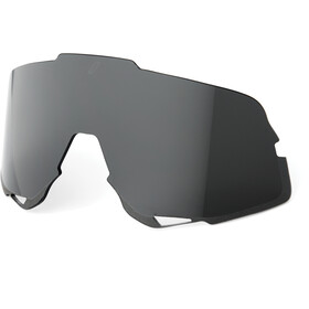 100% Glendale Replacement Lens, smoke